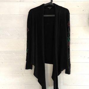 Sweaters - 3/$20 Twenty one cardigan size s